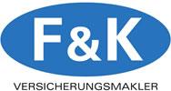F & K